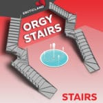 orgy stairs 0-01
